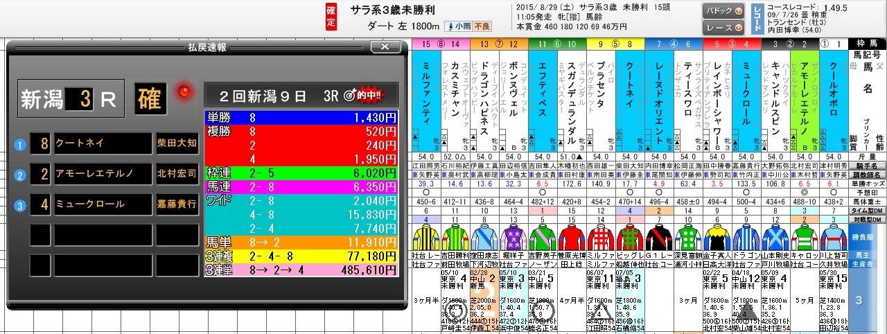 f0053218_21392129.jpg