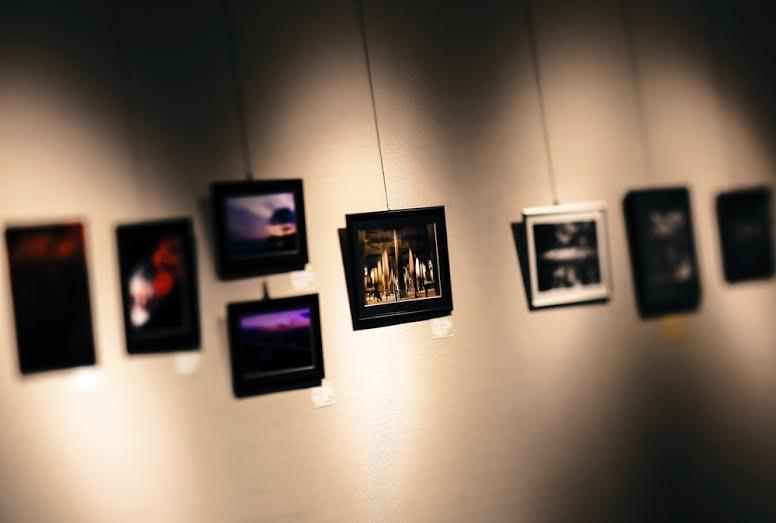 フォトブロガーさんのグループ写真展にご注目!_f0357923_042166.jpg