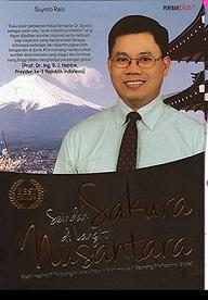 """新刊:\""""Seindah Sakura di Langit Nusantara\""""(インドネシア語)_a0054926_21115328.jpg"""