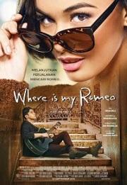 インドネシアの映画:Where Is My Romeo_a0054926_9185013.jpg