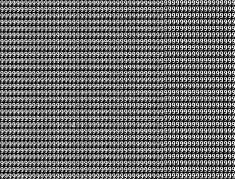 d0232830_16582858.jpg