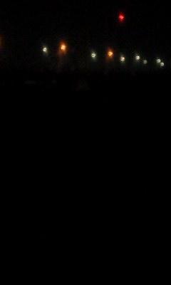 多摩川を遡って中央高速まで来ました_d0057733_23432842.jpg