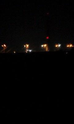多摩川を遡って中央高速まで来ました_d0057733_23432892.jpg
