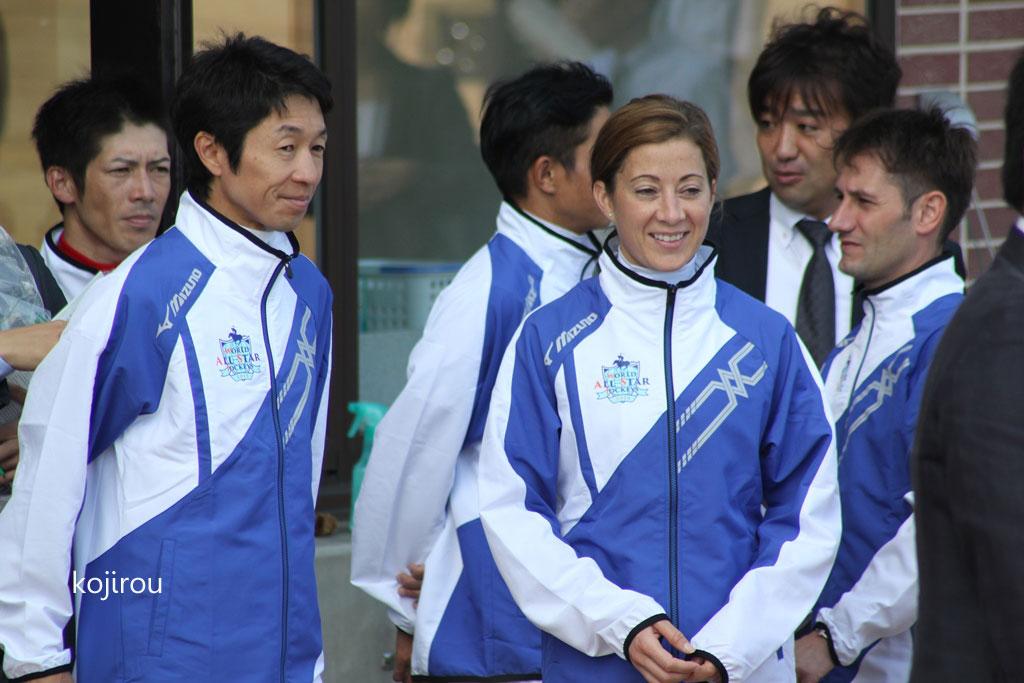 札幌のユタカ WASJ。_a0009035_2345452.jpg