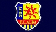 8月29日(土)  U9 FC B2主催 B2カップ_f0138335_18321712.jpg