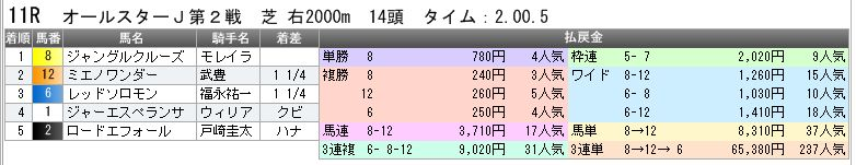 c0030536_18282718.jpg
