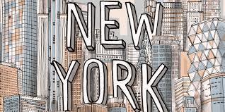 New York City_c0345439_13163664.jpg