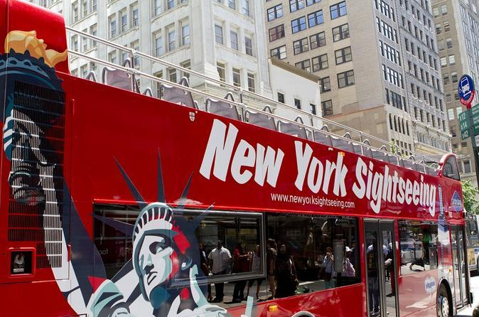 New York City_c0345439_13204058.jpg