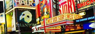 New York City_c0345439_13205534.jpg