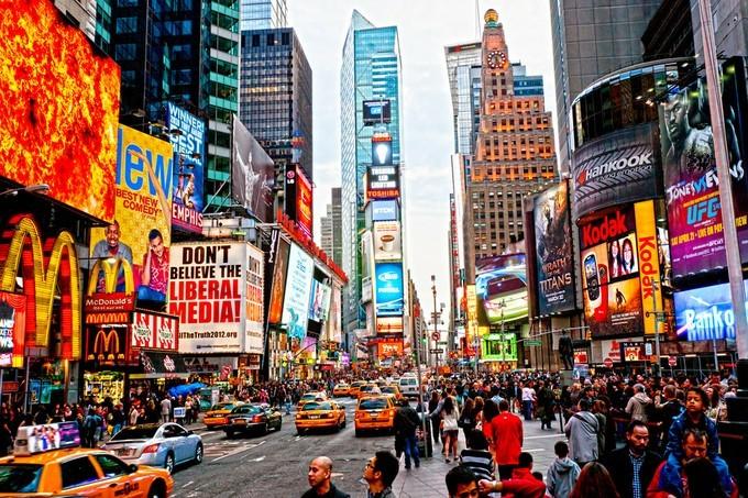 New York City_c0345439_13210852.jpg