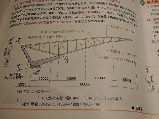b0075140_1921371.jpg