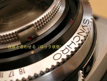 b0152141_10371844.jpg