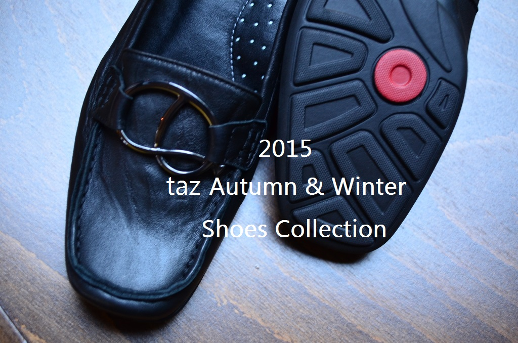"""2015 Autumn & Witer Shoes Collection---part3---\""_d0153941_18232169.jpg"