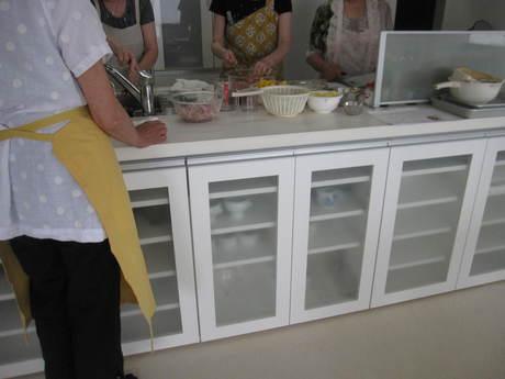 2回目のお料理教室もなんとか上手く行った_a0279743_7431457.jpg