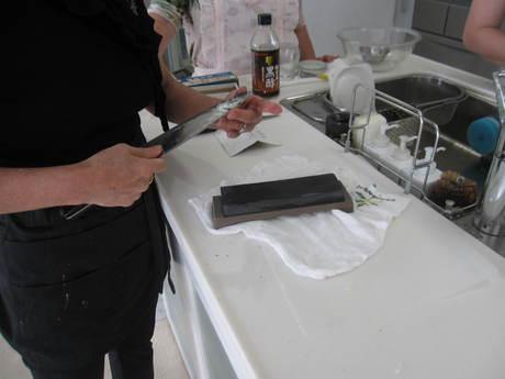 2回目のお料理教室もなんとか上手く行った_a0279743_7482369.jpg