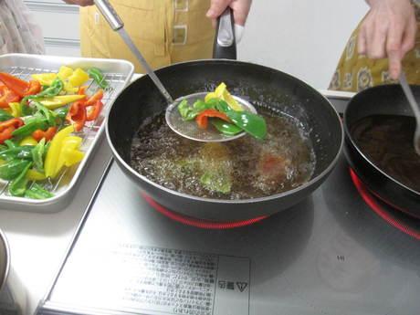 2回目のお料理教室もなんとか上手く行った_a0279743_749566.jpg