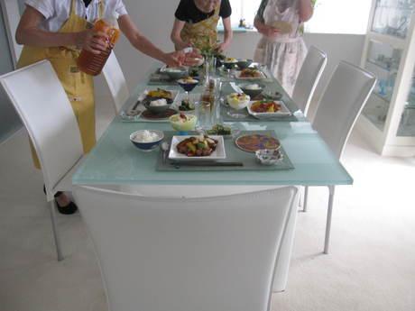 2回目のお料理教室もなんとか上手く行った_a0279743_7511874.jpg