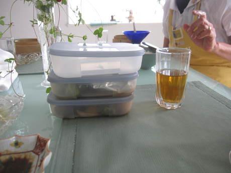 2回目のお料理教室もなんとか上手く行った_a0279743_7575529.jpg