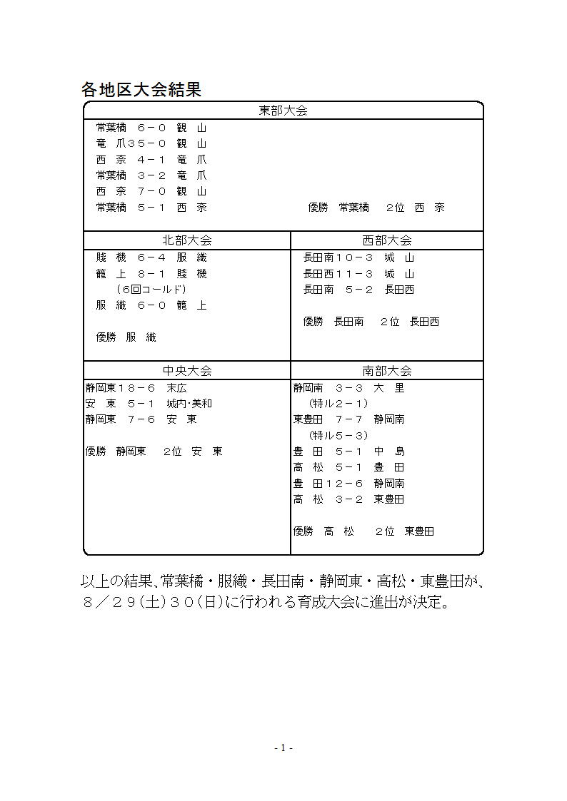 d0267551_19421212.jpg