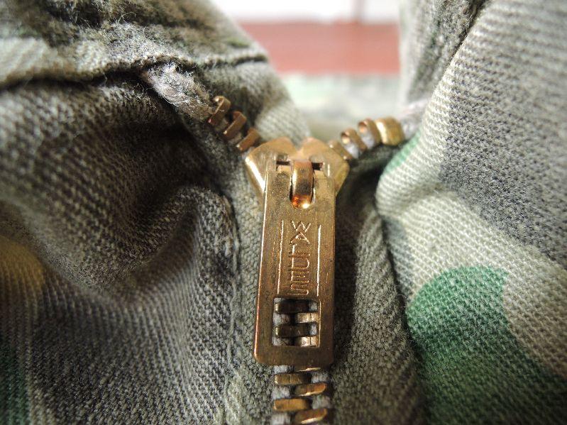 50S DUCKHUNTER CAMO PANTS--RECOMMEND--_c0176867_1713663.jpg