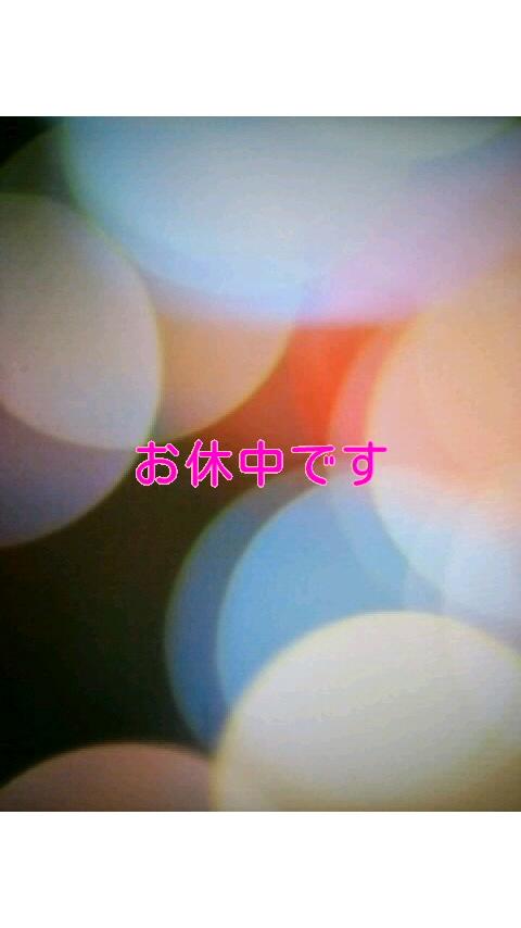 f0200871_2302081.jpg