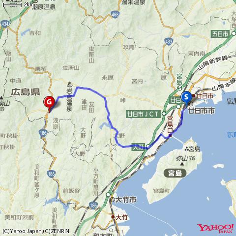 """9月14日(月)「voyAge cycling\""""やっほ~\""""051」_c0351373_14415817.png"""