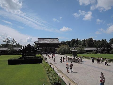奈良にて^^_a0211886_22483050.jpg