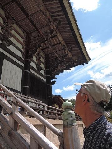 奈良にて^^_a0211886_22505185.jpg