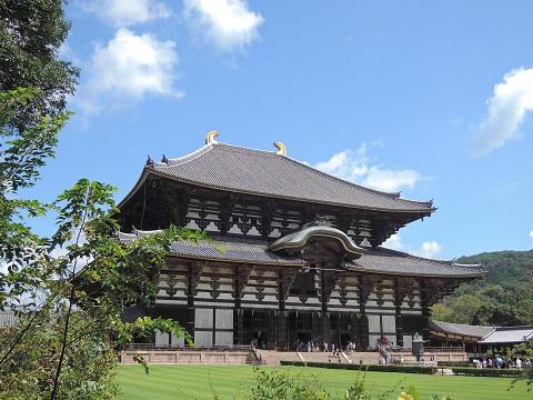 奈良にて^^_a0211886_22523238.jpg