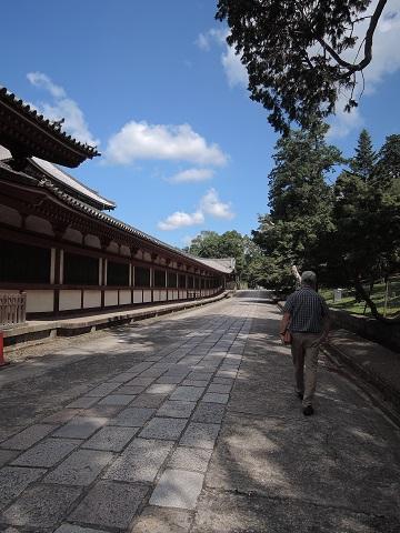 奈良にて^^_a0211886_2301671.jpg
