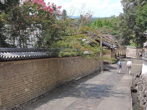 奈良にて^^_a0211886_23104228.jpg