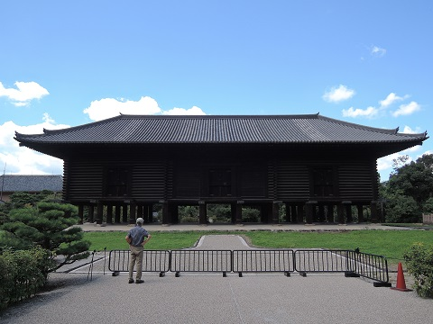 奈良にて^^_a0211886_23225049.jpg