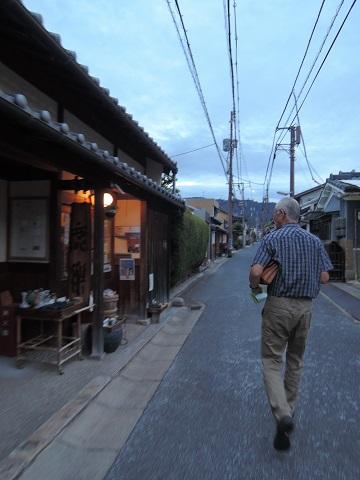奈良にて^^_a0211886_23275379.jpg
