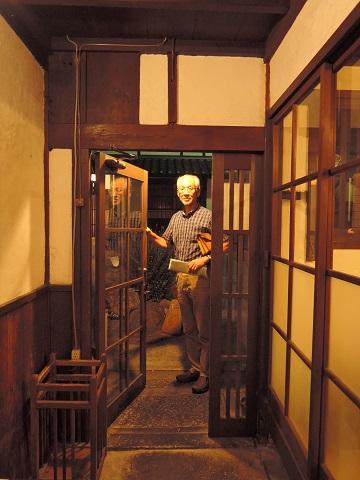 奈良にて^^_a0211886_2330244.jpg