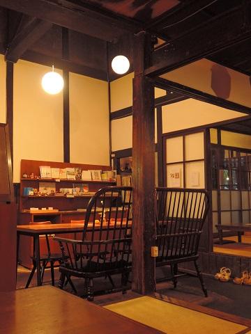 奈良にて^^_a0211886_23313552.jpg