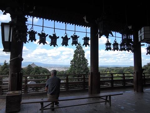奈良にて^^_a0211886_2331826.jpg