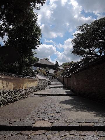 奈良にて^^_a0211886_237275.jpg