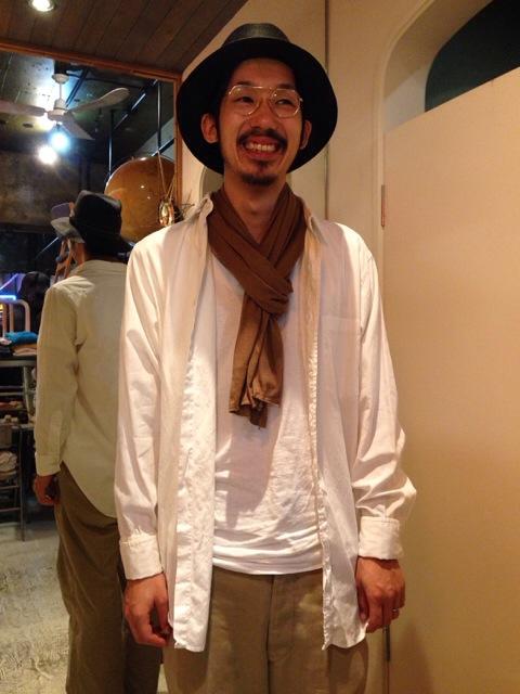 脅威のコストパフォーマンス!!(大阪アメ村店)_c0078587_22421399.jpg