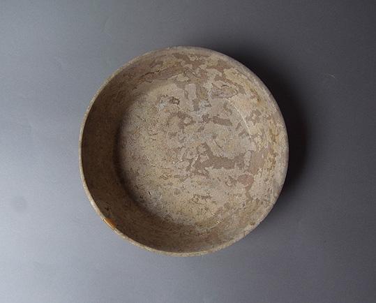 パキスタンの石の器_e0111789_1021173.jpg
