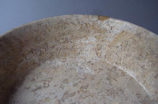 パキスタンの石の器_e0111789_10212530.jpg