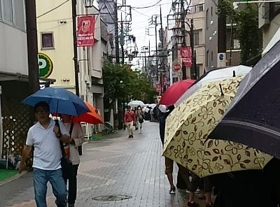 さいたま市プレミアム商品券_d0030894_13542088.jpg