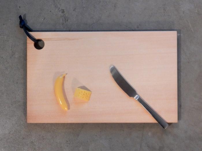 cutting board_c0362506_16423526.jpg