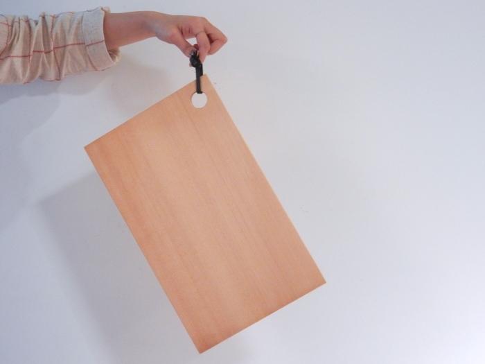 cutting board_c0362506_16424244.jpg