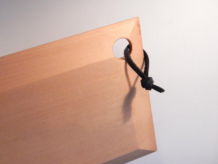 cutting board_c0362506_16424923.jpg
