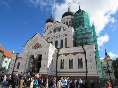 エストニア・タリン再訪_c0018010_7471248.jpg