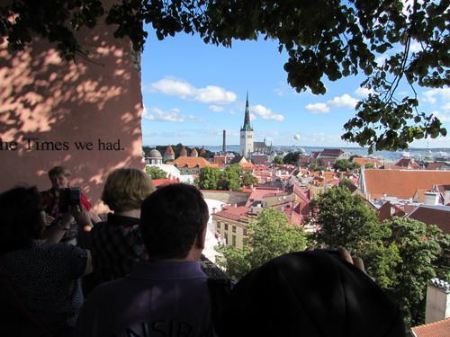 エストニア・タリン再訪_c0018010_7475488.jpg