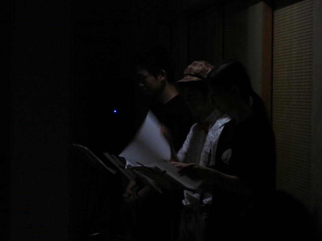 幻燈【2年4番♂】_b0134715_14300927.jpg