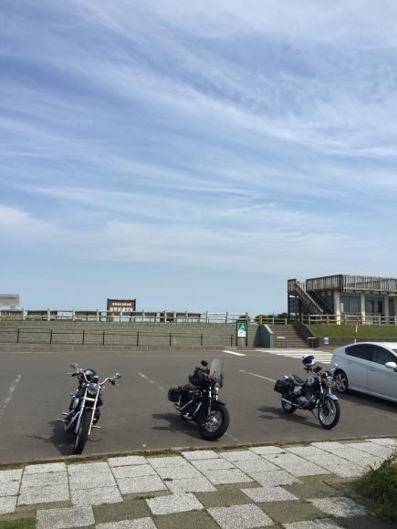 バイクとドライブ_e0347725_17504056.jpg