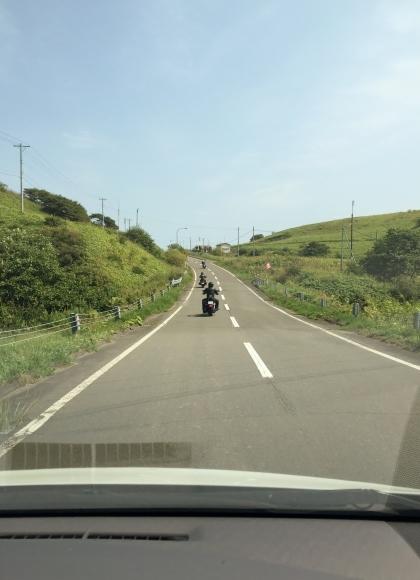 バイクとドライブ_e0347725_17504596.jpg