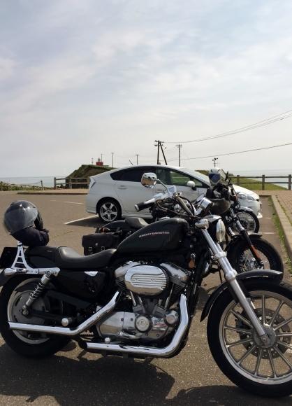 バイクとドライブ_e0347725_17505367.jpg